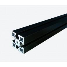 DF4545(블랙)