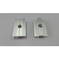 미들클램프(10mm)