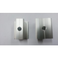 미들클램프(20mm)