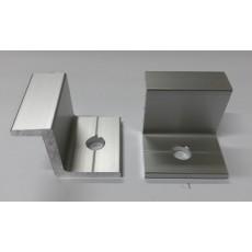 앤드클램프(35mm)
